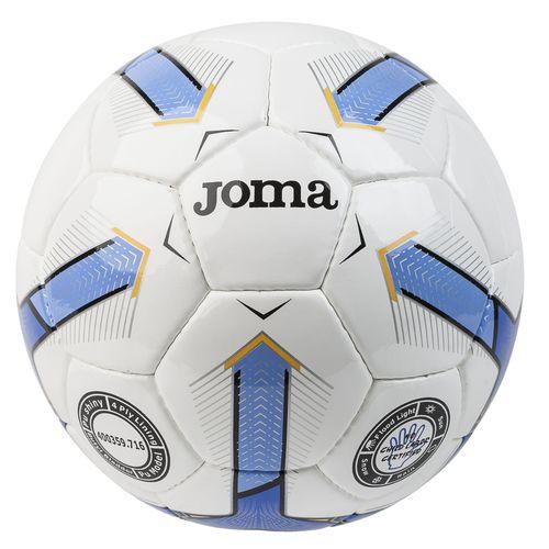 купить Футбольный мяч JOMA - ICEBERG II Hybrid size 5 в Кишинёве