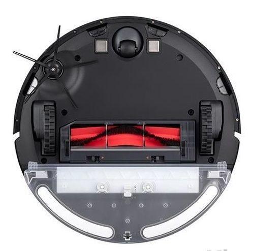 cumpără Aspirator robot Xiaomi Mi Roborock S6P52 în Chișinău