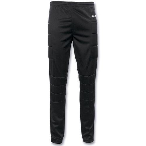 купить Вратарские штаны JOMA - PROTEC II в Кишинёве