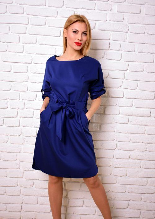 cumpără Rochie dame ID 3033 în Chișinău