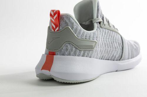 cumpără Adidasi sportiv JOMA  - C.703 LADY 912 SILVER în Chișinău