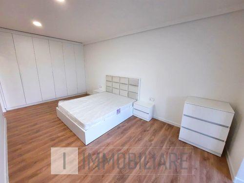 Apartament cu 2 camere, sect. Centru, str. Melestiu.
