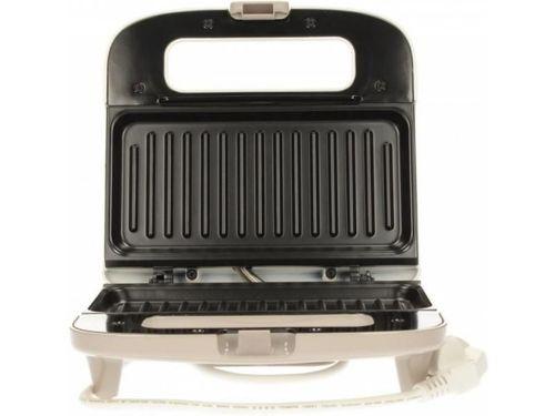 cumpără Aparat Sandwitch-uri Philips HD2395/00 în Chișinău