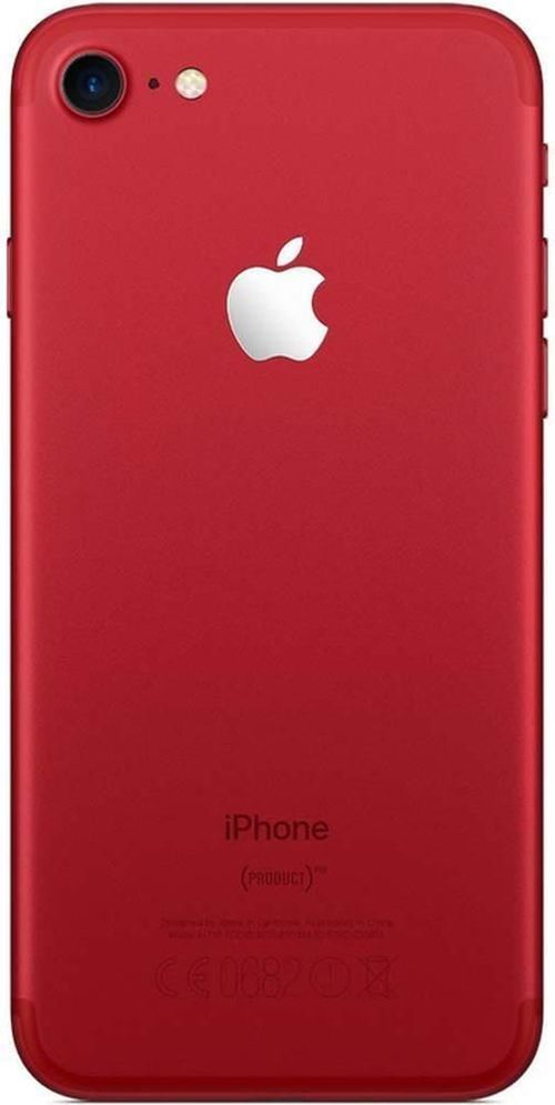 cumpără Apple iPhone 7 Plus 256GB, Red în Chișinău