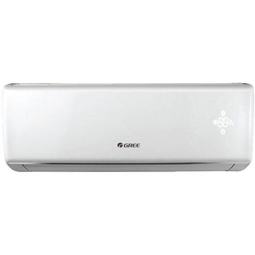 купить Кондиционер тип сплит настенный Inverter Gree Lomo GWH09QB 9000 BTU в Кишинёве