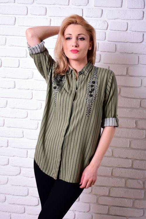 купить Рубашка ID 4032 в Кишинёве