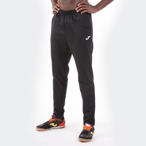 купить Спортивные штаны JOMA - NILO BLACK в Кишинёве