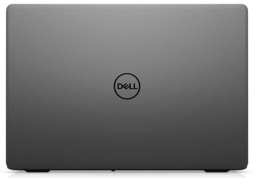 cumpără Laptop Dell Inspiron 15 3000/AMD/12Gb/Win 10 în Chișinău