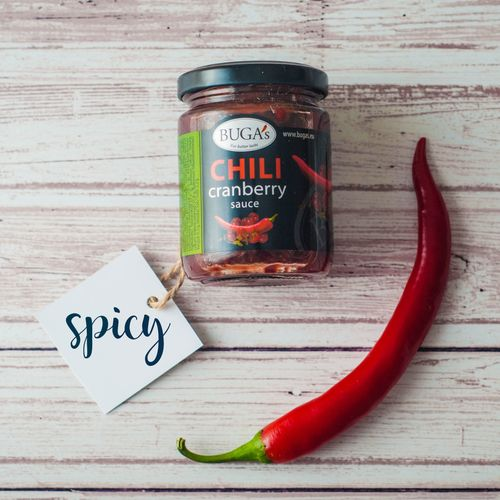 cumpără Подарок Spicy Love în Chișinău