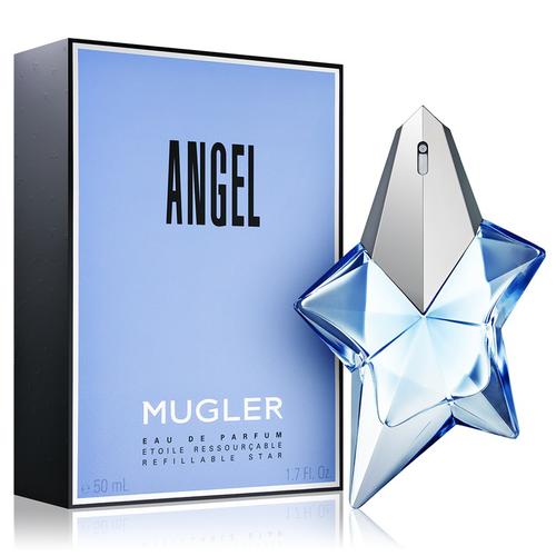 купить Thierry mugler - Angel в Кишинёве