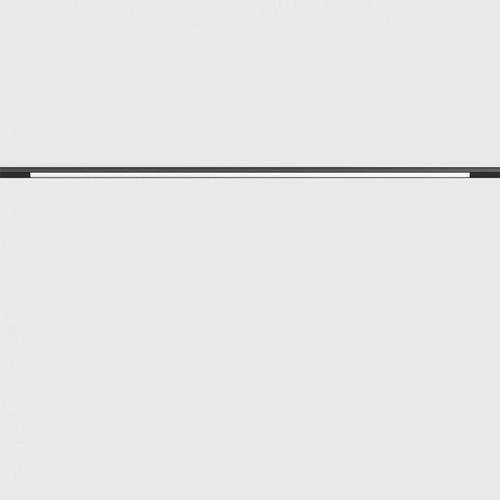 купить Светильник линейный MINI_LINE42 LINEA 900 07.9000.18.930.BK в Кишинёве