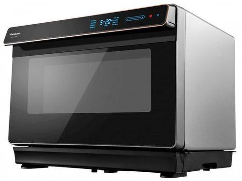 купить Печь электрическая компактная Panasonic NU-SC300BZPE в Кишинёве