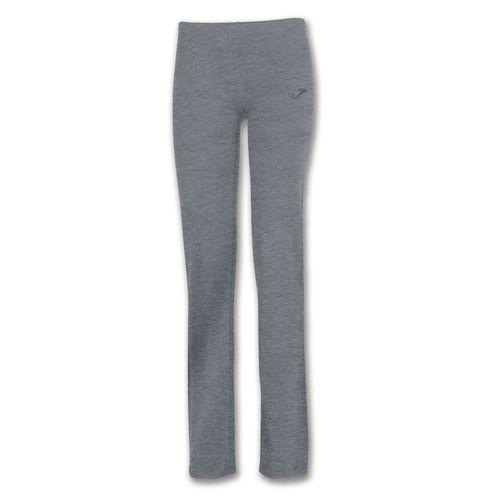 купить Спортивные штаны JOMA -  LATINO III в Кишинёве
