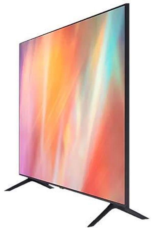 cumpără Televizor Samsung UE85AU7170UXUA în Chișinău