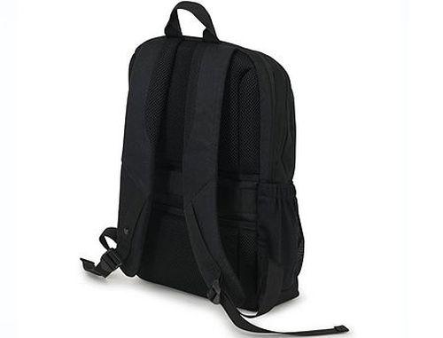 """купить Dicota D31696 Eco Backpack SCALE 15""""-17.3"""", Black (rucsac laptop/рюкзак для ноутбука) в Кишинёве"""