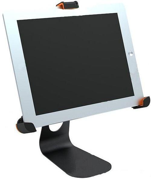 cumpără Accesoriu tabletă Brateck PAD4-09S în Chișinău