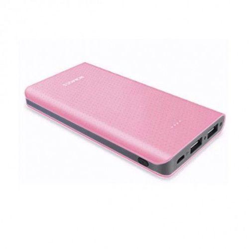 купить PowerBank Romoss Sense 10 (PHP10-402-02) 10000 mAh, Pink в Кишинёве