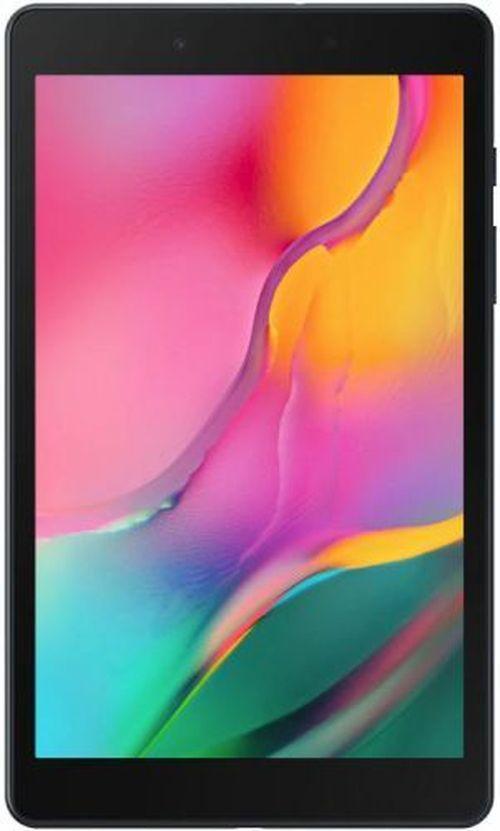 купить Samsung Galaxy Tab A 2018 (T590) 10.5 32GB Wi-Fi, Black в Кишинёве