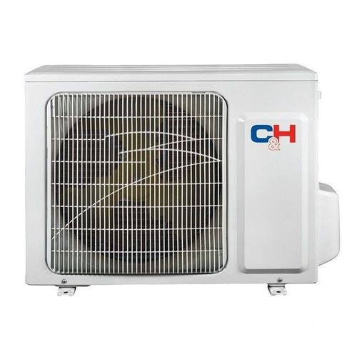 cumpără Aparat de aer conditionat tip split pe perete On/Off Сooper&Hunter СH-S09GKP8 9000 BTU în Chișinău