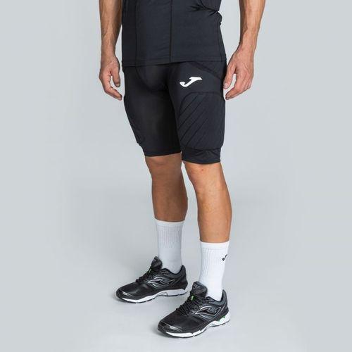 купить Баскетбольные термо шорты JOMA - PROTEC BASKET в Кишинёве