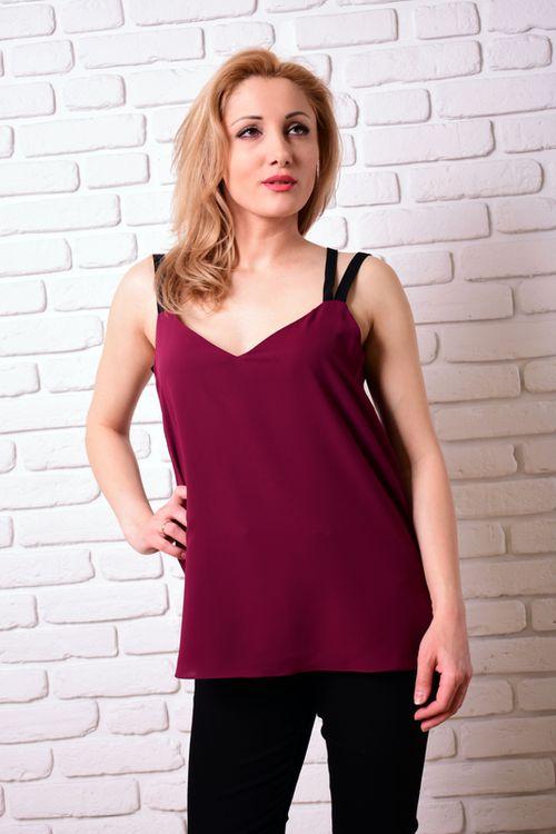 купить Блузка Simona ID 4083 в Кишинёве