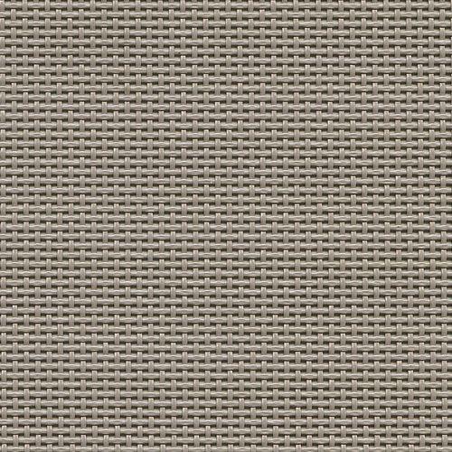 купить Шезлонг Лежак Nardi ATLANTICO BIANCO-tortora 40450.00.104 (Шезлонг Лежак для сада террасы бассейна) в Кишинёве