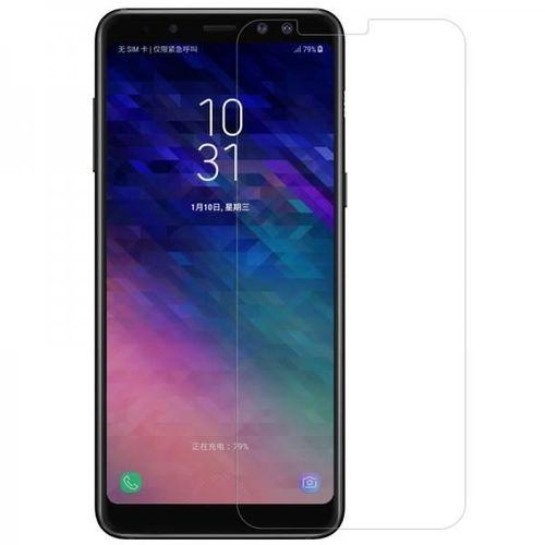 купить Пленка защитная для смартфона Samsung GP-A730, Clear в Кишинёве