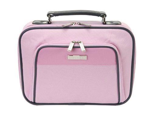 """купить Dicota N24068P BaseXX / Mini Notebook Case 11.6"""" (Pink) (geanta laptop/сумка для ноутбука) в Кишинёве"""