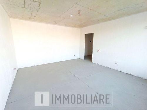 Apartament cu 2 camere, sect. Rîșcani, str. Andrei Doga.