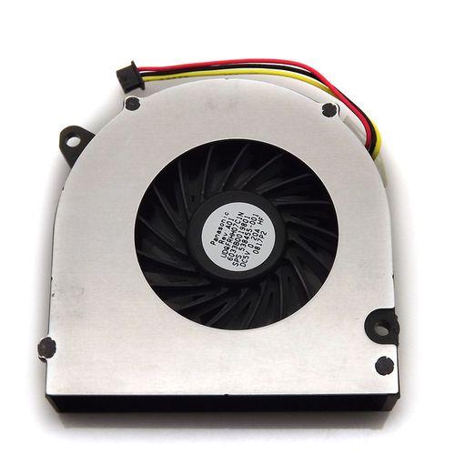 купить CPU Cooling Fan For HP Compaq 620 621 625 320 321 325 326 420 421 (3 pins) в Кишинёве