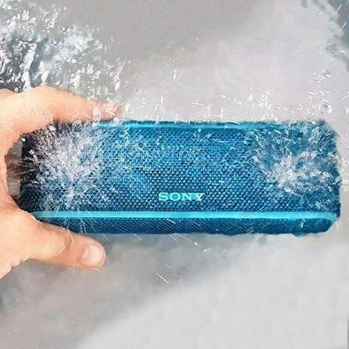 cumpără Boxă portativă Bluetooth Sony SRSXB21L în Chișinău