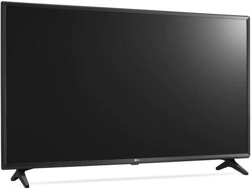 """купить Телевизор LED 49"""" Smart LG 49UM7020PLF в Кишинёве"""