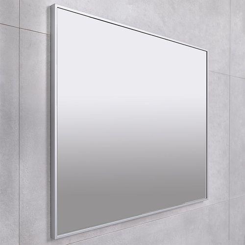 купить Modern Зеркало З 800x650 в Кишинёве
