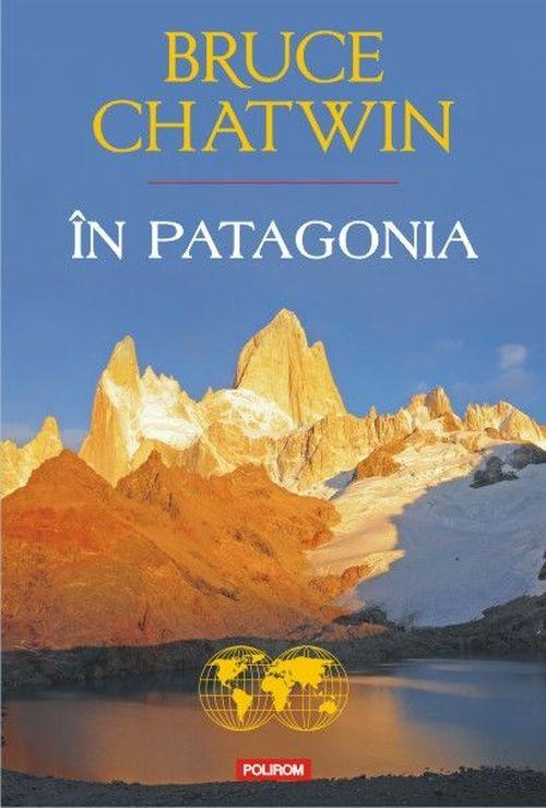 купить În Patagonia в Кишинёве
