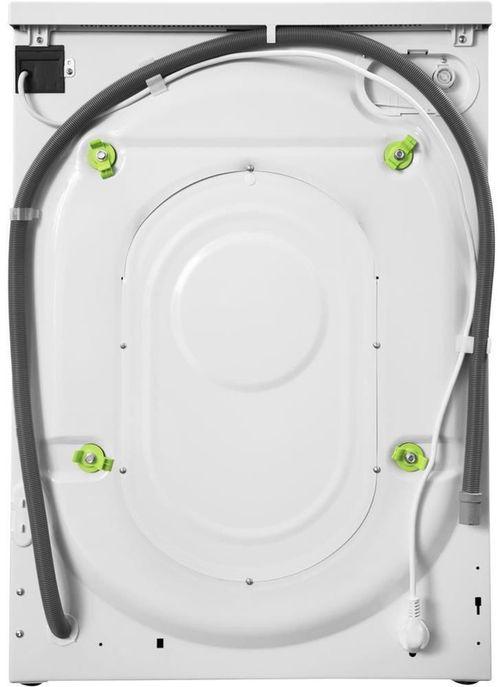 cumpără Mașină de spălat frontală Indesit BWSE61051 în Chișinău