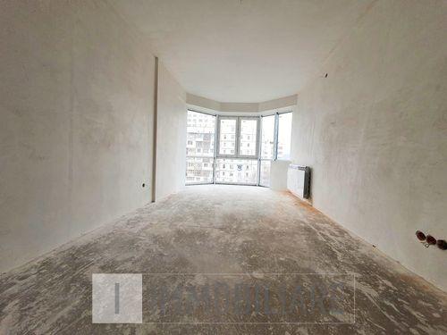 Apartament cu 1 cameră+living, sect. Centru, str. Albișoara.