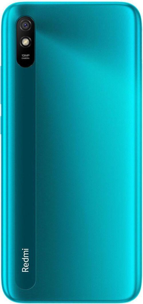 cumpără Smartphone Xiaomi Redmi 9A 2/32Gb Green în Chișinău