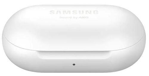 cumpără Cască fără fir Samsung Galaxy Buds White în Chișinău