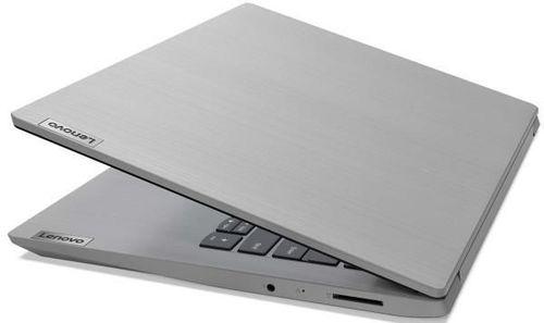 cumpără Laptop Lenovo IdeaPad 3 14IML05 (81WA00CEAK) în Chișinău