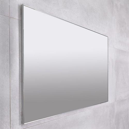 купить Modern Зеркало О 1000x650 в Кишинёве