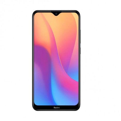 cumpără Xiaomi Redmi 8A 2/32GB, Black în Chișinău