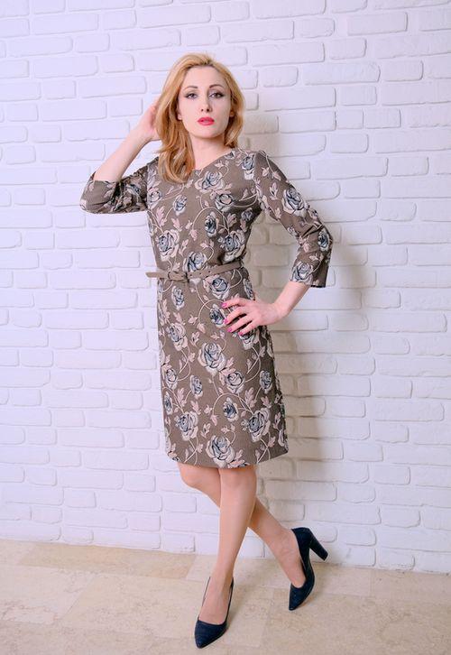 купить Платье Simona ID 9544 в Кишинёве
