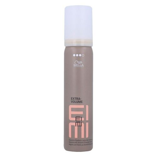 купить EIMI extra-volume mousse 75 ml в Кишинёве