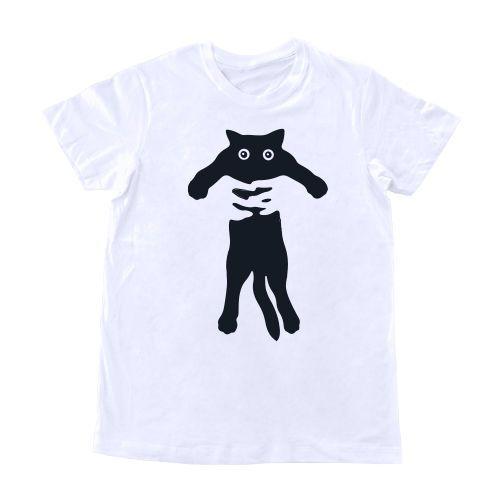 cumpără Pisica brațe în Chișinău