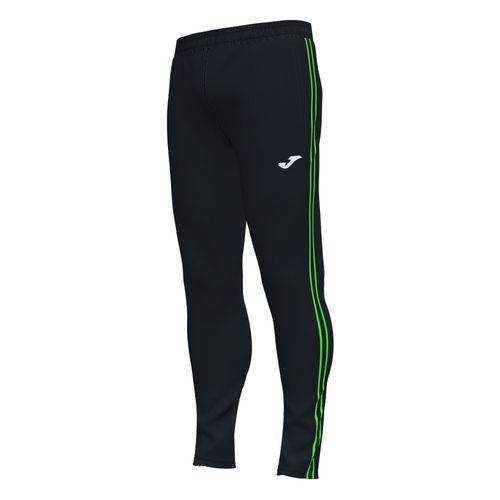 купить Спортивные штаны  LARGO CLASSIC в Кишинёве