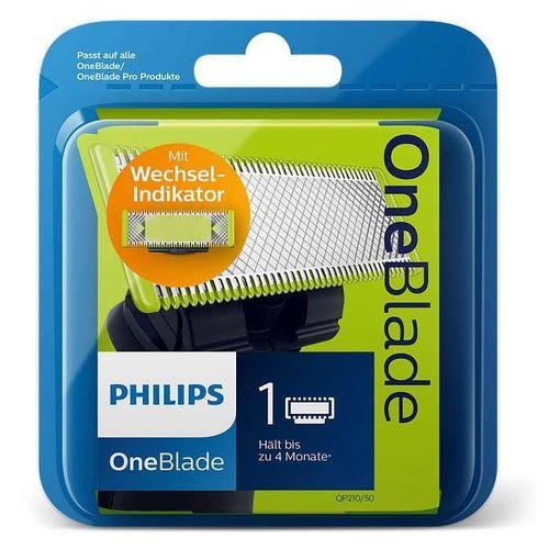 cumpără Accesoriu pentru aparat de ras Philips QP210/50 OneBlade în Chișinău