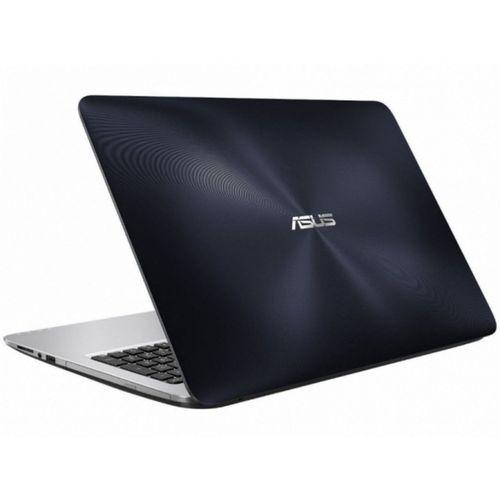 cumpără Asus X556UR, Blue în Chișinău