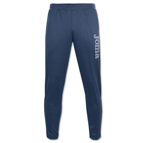 купить LONG PANTS TIGHT GLADIATOR в Кишинёве
