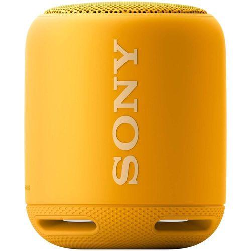 cumpără Boxă portativă Bluetooth Sony SRSXB10Y în Chișinău