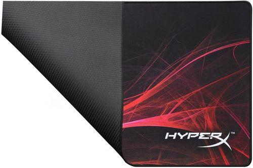 cumpără Covoraș pentru mouse HyperX HX-MPFS-S-XL în Chișinău